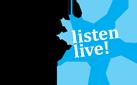 listen_live2small