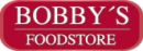 Bobbys_Foodstore_Logo